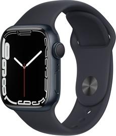Nutikell Apple Watch Series 7 GPS 41mm Aluminum, hall
