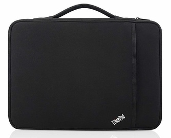 Lenovo ThinkPad 13 Sleeve Black