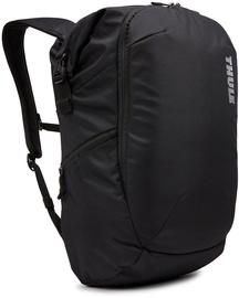 Thule Subterra Travel Backpack 34l Black