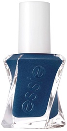 Essie Gel Couture 13.5ml 390