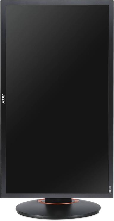 Monitorius Acer XF240H
