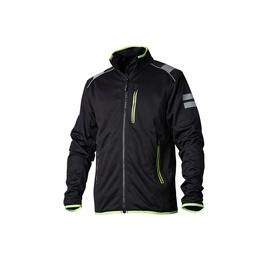 Джемпер Top Swede Men's Jacket 124029-05 Black M