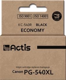 Actis Cartridge For Canon Black 25ml