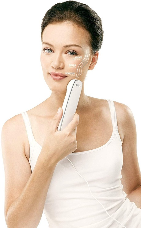 Silk'n FaceTite Velvet Anti-Aging Device