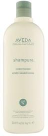 Aveda Hair Shampure Conditioner 1000ml