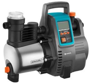Gardena Pressure Tank 6000/6E LCD Premium 01760-20