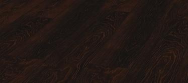Laminuotos medienos plaušų grindys KronotexGlamour D2920, 1380 x 193 x 8 mm