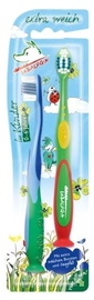 Tabaluga Boy Toothbrush 0-2 Years