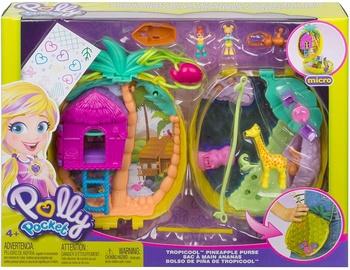 Lelle Polly Pocket GKJ63