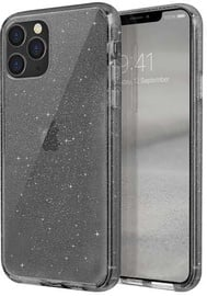 Uniq LifePro Tinsel Back Case For Apple iPhone 11 Pro Max Black