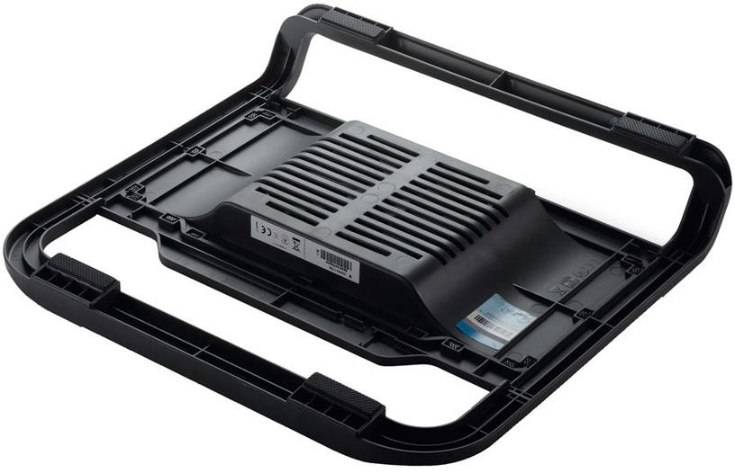 Deepcool Notebook Cooler N200 Black