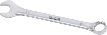 Kreator Combined CrV 23mm