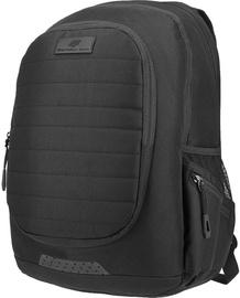 4F Unisex Backpack H4Z20 PCU003 Black