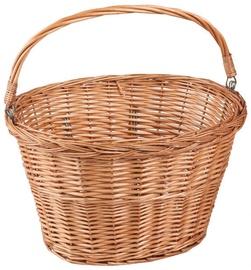 LeGrand Iris Bike Basket LGCKZT00004