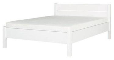 Lova Bodzio Aga AG84 White, 130 x 200 cm
