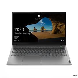 Ноутбук Lenovo ThinkBook 15 G2 20VG006EMH PL, AMD Ryzen™ 5 4500U, 8 GB, 256 GB, 15.6 ″