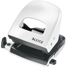 Leitz Punch 5038/30p White