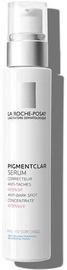 Serums La Roche Posay Pigmentclar, 30 ml