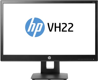 Monitorius HP VH22