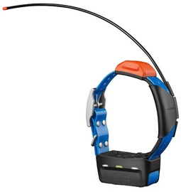 Garmin T5 Collar EU