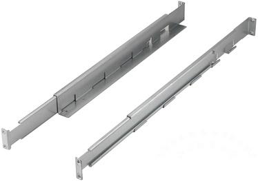 PowerWalker Rack Mount Kit For VFI/VI 1000/1500/2000/3000RT