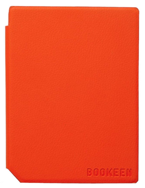 Bookeen Cybook Muse Series Orange