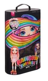 Фигурка-игрушка MGA Poopsie Rainbow Surprise 559887