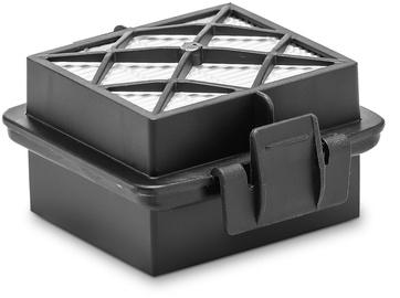 Karcher HEPA Hygiene Filter 2.863-240.0