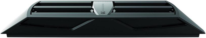 Maršrutizatorius Netgear Nighthawk X6S Tri-Band R8000P