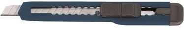 Forpus Cutter Knife Plastic 9mm