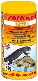 Sera Raffy I 250ml