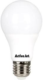 ActiveJet Standard LED Light Bulb 6W E27