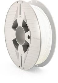 Расходные материалы для 3D принтера Verbatim BVOH Filament, 182 м, прозрачный