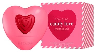Escada Candy Love 100ml EDT