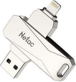USB-накопитель Netac U652, 64 GB