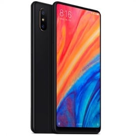 Mobilusis telefonas Xiaomi Mi Mix 2S, 64 GB, DS