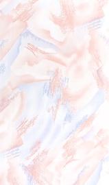 Apdailos dailylentė, Okko, D06.29, Pastel, 2.7x0.25x0.005 m