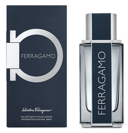 Salvatore Ferragamo Ferragamo 100ml EDT