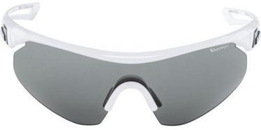 Alpina Sports Nylos Shield VL White/Grey