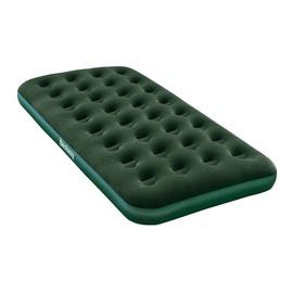 Samta matracis Bestway 67447 188x99x22cm, zaļš