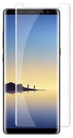 Защитное стекло Mocco UV Tempered Glass Samsung Galaxy S21 Plus, 9h