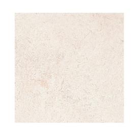 Akmens masės plytelės Laurito, 9,9 x 9,9 cm