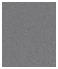 Viniliniai tapetai 418859