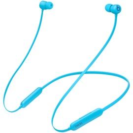 Беспроводные наушники Beats Flex A2295 in-ear, синий