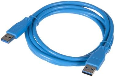 Maclean MCTV-582 USB 3.0 1.8m