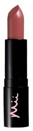 Mii Moisturising Lip Lover Lipstick 3.5g 10