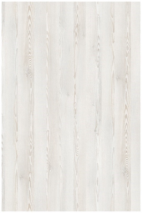 K010 Particle Board MDL 18X195X865mm White Pine