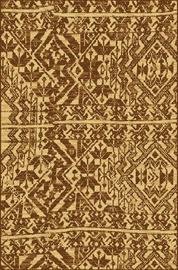 Ковер Oriental Pronto Carpet 80x150cm 441-H X88