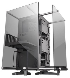 Thermaltake P90 Tower Transparent