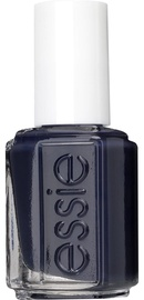 Essie Nail Polish 13.5ml 201